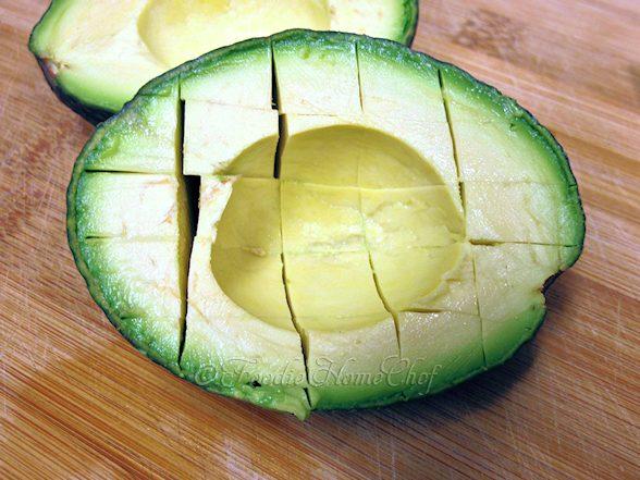 Avocado5_Sm