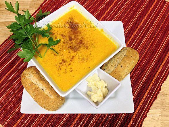 CarrotCoconutSoup1_Sm