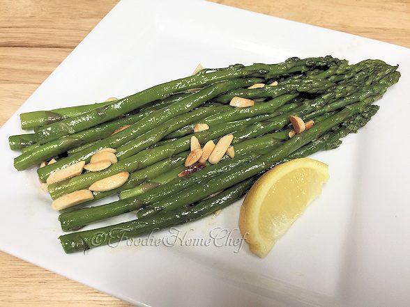 AsparagusAmandine1_Sm