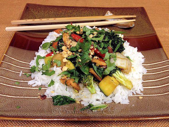 VegetarianStir-fry1_Sm