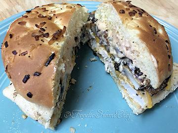 Grilled-Chicken-Sandwiches_360x260
