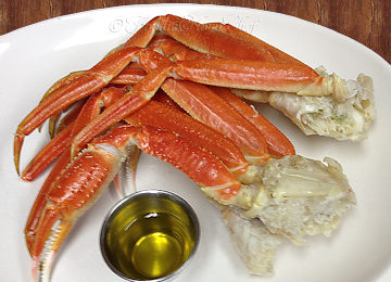 Snow-Crab-Legs_360x260