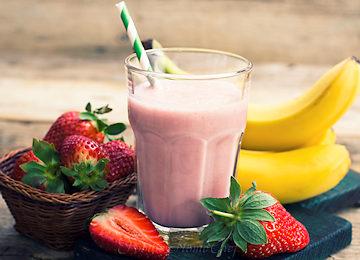 Strawberry-Banana-Smoothie_360x260