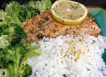 Trout-With-Lemon-Caper-Butter-Sauce_360x260