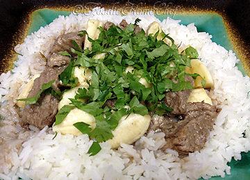 Thai-Pork-Bananas_360x260