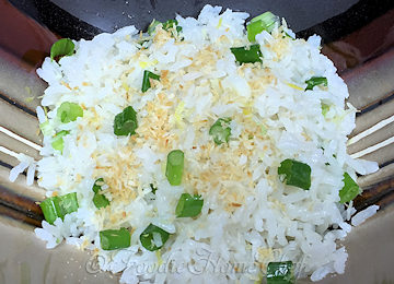 Coconut-Ginger-Rice_360x260
