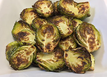 Roasted-Brussels-Sprouts_360x260
