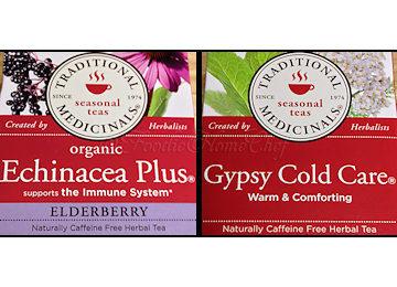 Herbal-Teas-Colds-Flu1_360x260